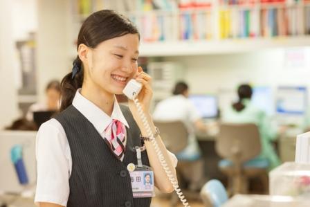 東京・高円寺の医療事務、歯科衛生士、視能訓練士の専門学校|日本医歯薬専門学校【公式ブログ】