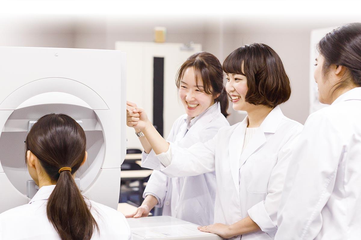 技工 学校 歯科 専門 埼玉 士